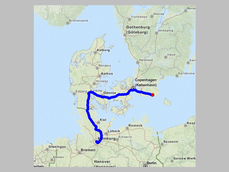 map_image_00006743