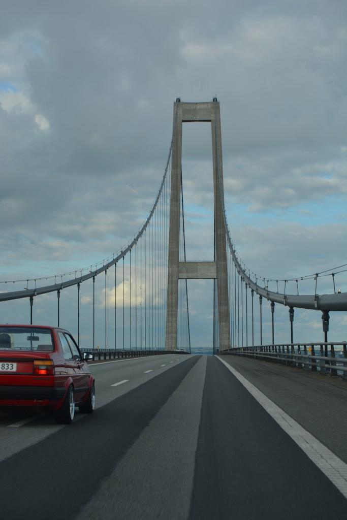 Öresund_Brücke